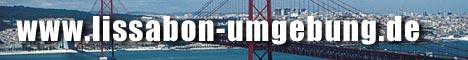 Lissabon - Reiseführer Lissabon und Umgebung - Hotels, Flüge und Last Minute Reisen preisgünstig buchen